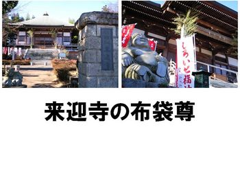 1スライド1.jpg