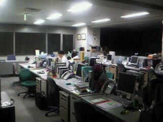 NEC_0471.JPG