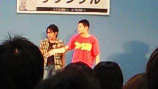 NEC_0170.jpg